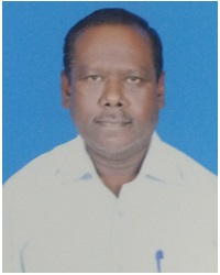 thenitamilsangam.org
